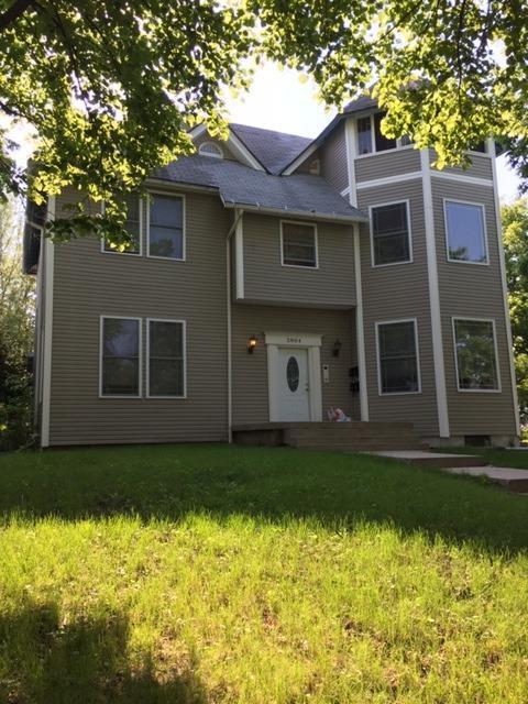 2804 Jennings St, Sioux City, IA 51104