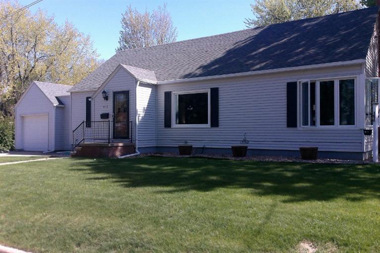 Real Estate for Sale, ListingId: 33115844, Lemars,IA51031