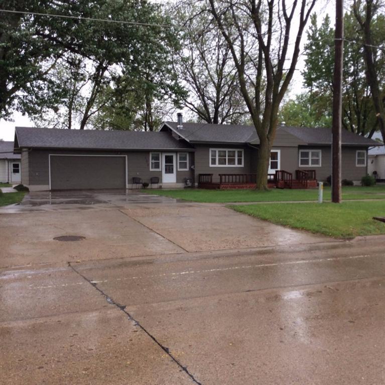 Real Estate for Sale, ListingId: 33253264, Lemars,IA51031