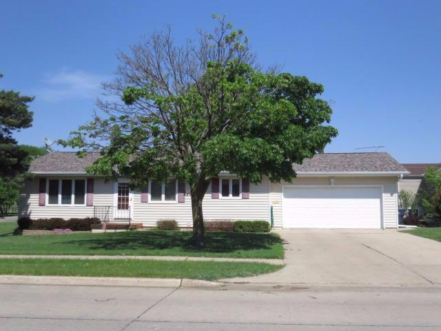 Real Estate for Sale, ListingId: 33329924, Lemars,IA51031