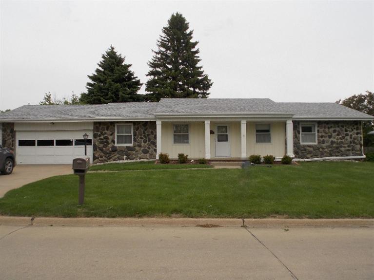 Real Estate for Sale, ListingId: 33447435, Sioux City,IA51104