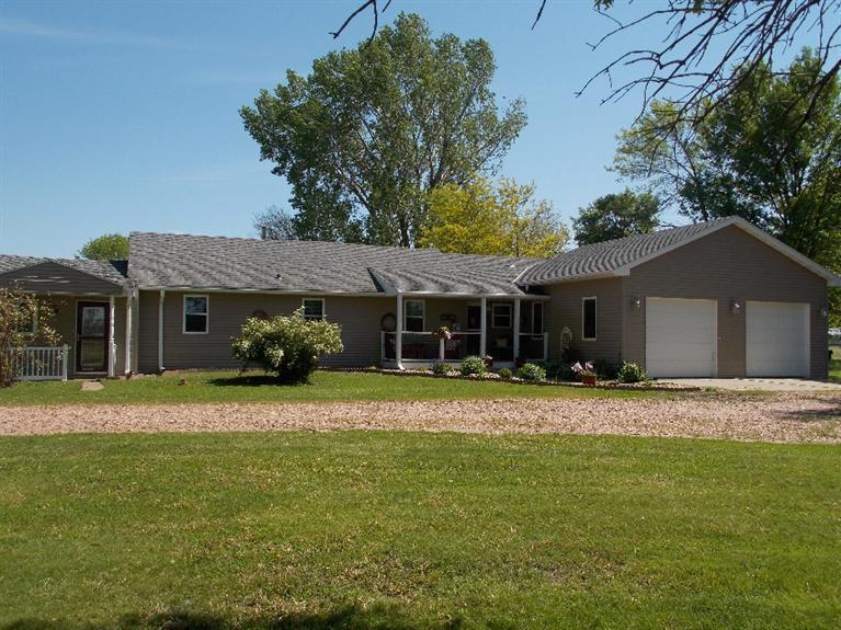 Real Estate for Sale, ListingId: 33487054, Sergeant Bluff,IA51054