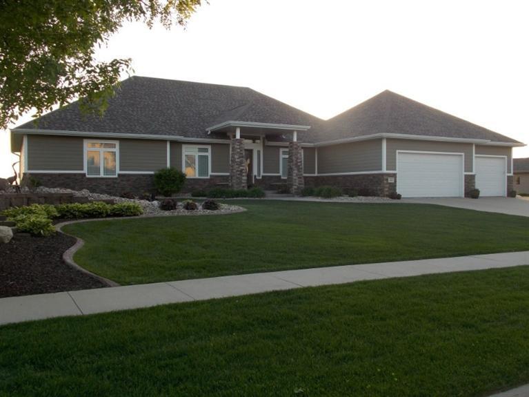 Real Estate for Sale, ListingId: 33516908, Sioux City,IA51106