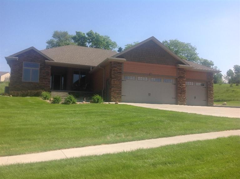 Real Estate for Sale, ListingId: 33765769, Sioux City,IA51104