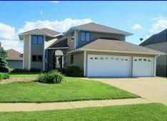 Real Estate for Sale, ListingId: 33778085, Sioux City,IA51106