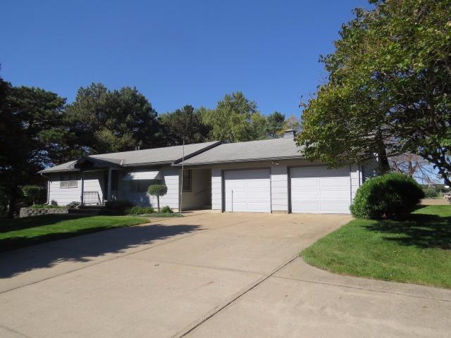 Real Estate for Sale, ListingId: 33872951, Lemars,IA51031