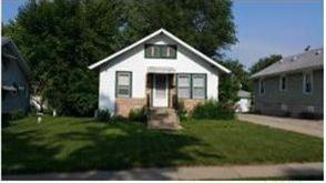 2110 S Patterson St, Sioux City, IA 51106