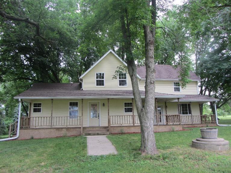 Real Estate for Sale, ListingId: 34172461, Lemars,IA51031
