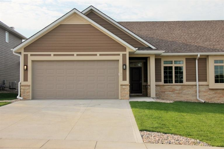 Real Estate for Sale, ListingId: 34315581, Sioux City,IA51106