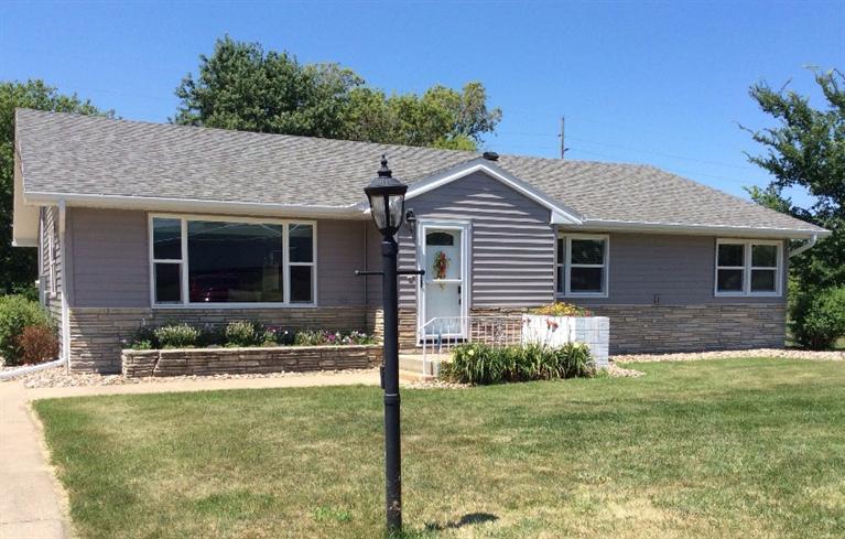 Real Estate for Sale, ListingId: 34403276, Lemars,IA51031