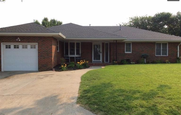 62 Ridgeview Rd, Sioux City, IA 51104