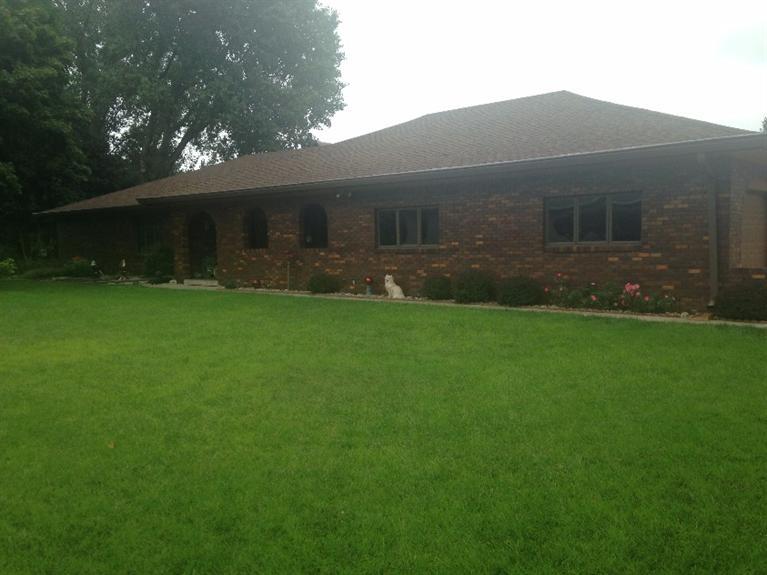 Real Estate for Sale, ListingId: 34626582, Sioux City,IA51106
