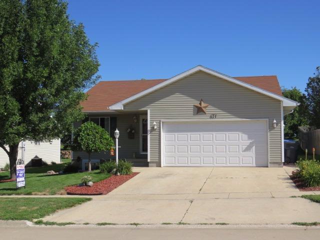 Real Estate for Sale, ListingId: 34667814, Lemars,IA51031