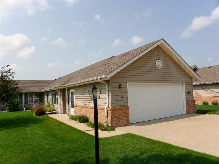 Real Estate for Sale, ListingId: 35164195, Lemars,IA51031