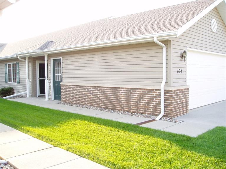 Real Estate for Sale, ListingId: 35590170, Lemars,IA51031