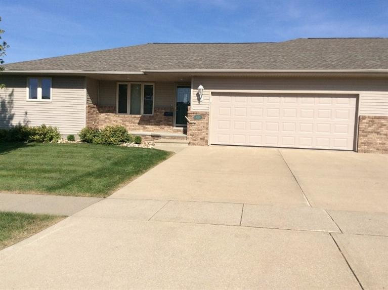 Real Estate for Sale, ListingId: 35776993, Lemars, IA  51031