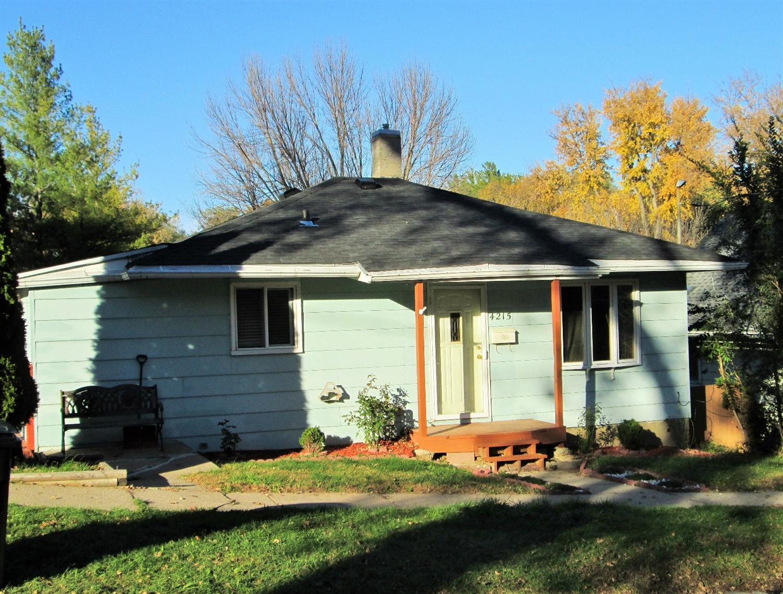 4215 Davis Ave, Sioux City, IA 51106