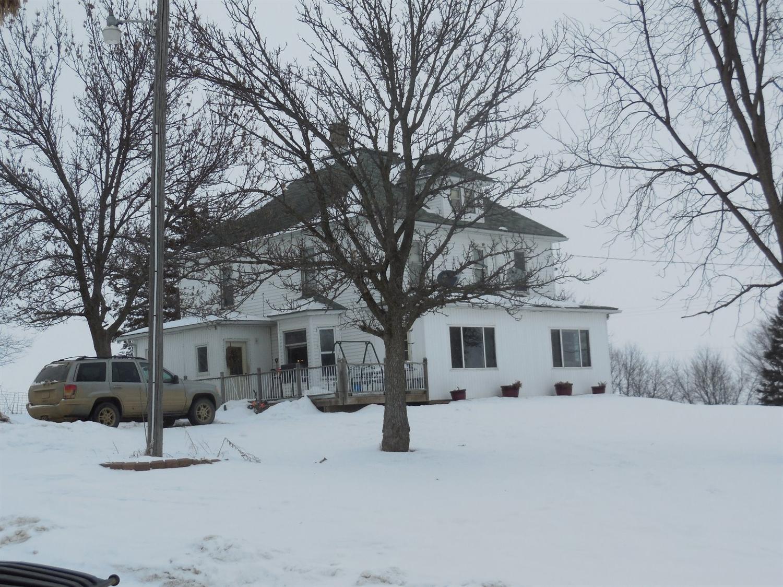 Real Estate for Sale, ListingId: 36961054, Merrill,IA51038