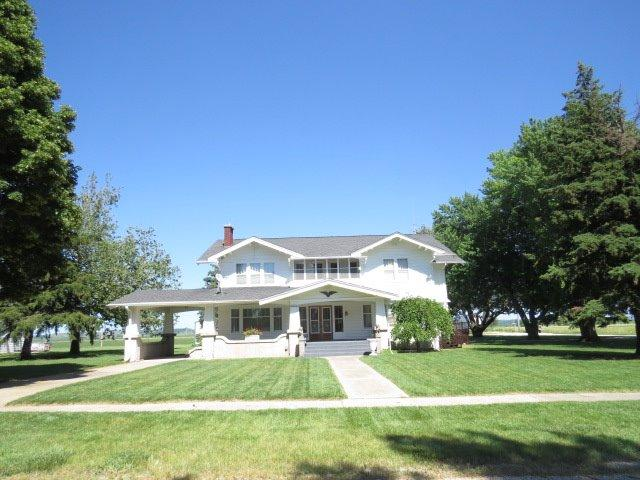 100 5th Ave, Hornick, IA 51026