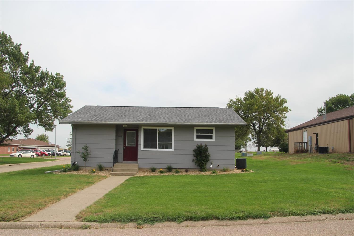 Photo of 623  Kennedy Street  Remsen  IA