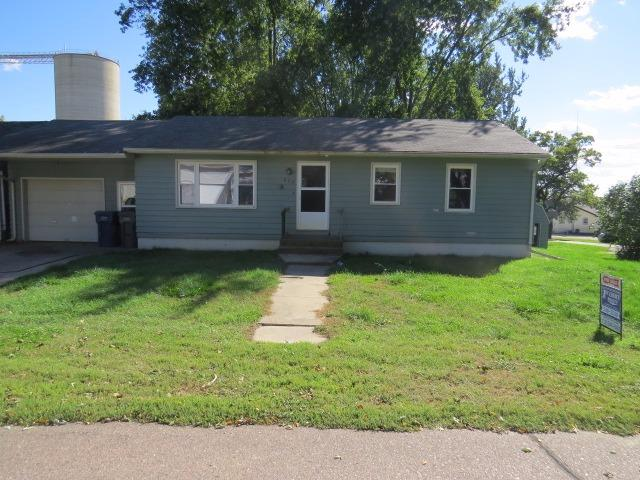 Photo of 430  Catherine Street  Oyens  IA