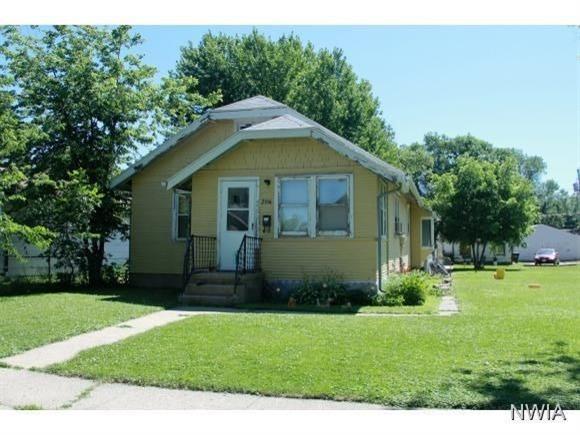 Photo of 2116  Bryan Street  Sioux City  IA