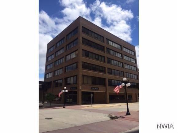 Photo of 700  4th  Sioux City  IA