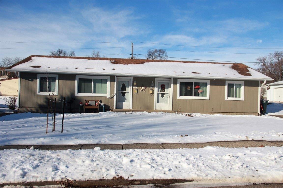 Photo of 4425-4427  Tyler Street  Sioux City  IA