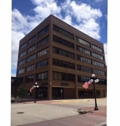 Photo of 700  4th St  Sioux City  IA