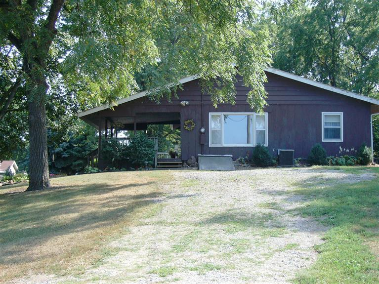 Real Estate for Sale, ListingId: 21923066, Montezuma, IA  50171