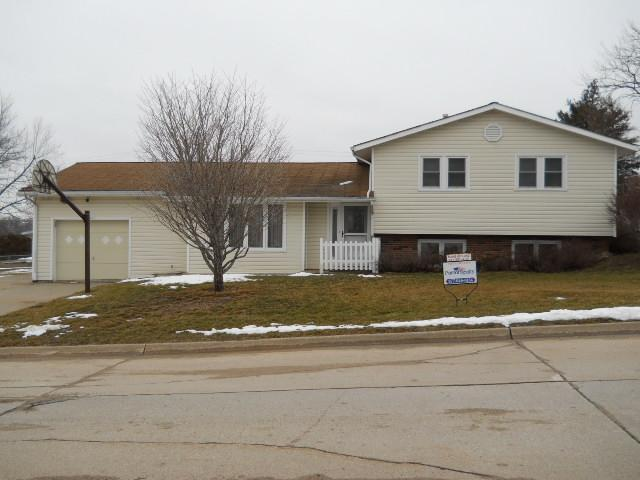 Real Estate for Sale, ListingId: 22718813, Brooklyn, IA  52211