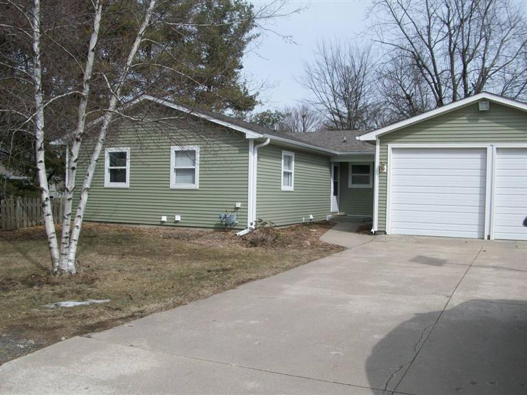 Real Estate for Sale, ListingId: 22789404, Grinnell, IA  50112