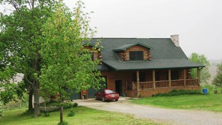 Real Estate for Sale, ListingId: 23619234, Guernsey,IA52221