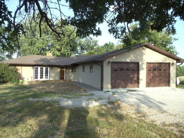 Real Estate for Sale, ListingId: 24423622, Grinnell, IA  50112