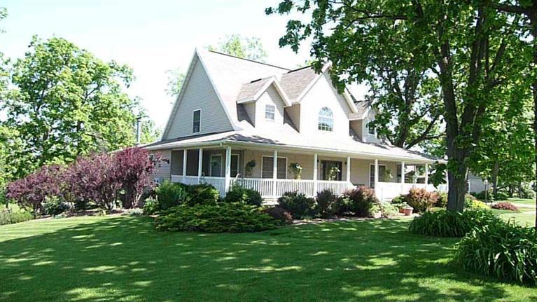 Real Estate for Sale, ListingId: 31066186, Lynnville,IA50153