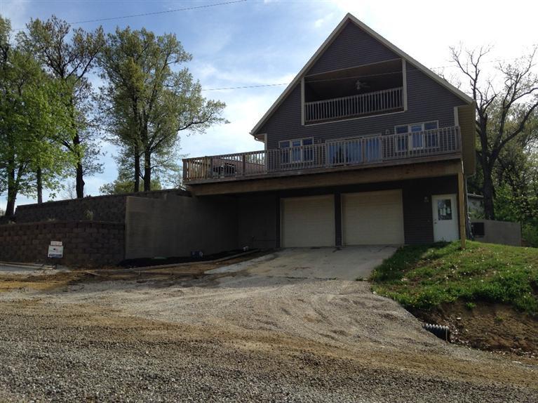 Real Estate for Sale, ListingId: 28292582, Montezuma,IA50171