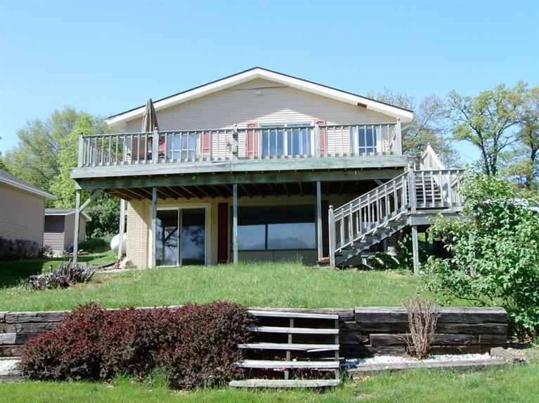 Real Estate for Sale, ListingId: 28302072, Montezuma,IA50171