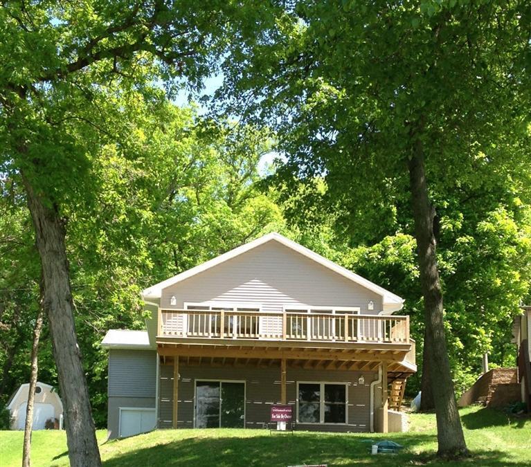Real Estate for Sale, ListingId: 28331788, Montezuma,IA50171