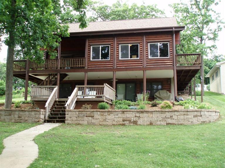 Real Estate for Sale, ListingId: 28535202, Montezuma,IA50171