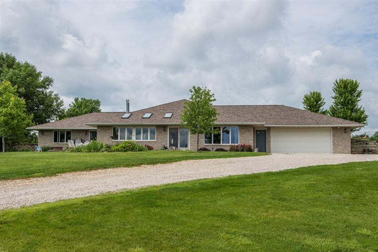 Real Estate for Sale, ListingId: 28713349, Montezuma,IA50171