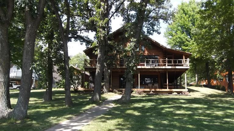 Real Estate for Sale, ListingId: 28954585, Montezuma,IA50171