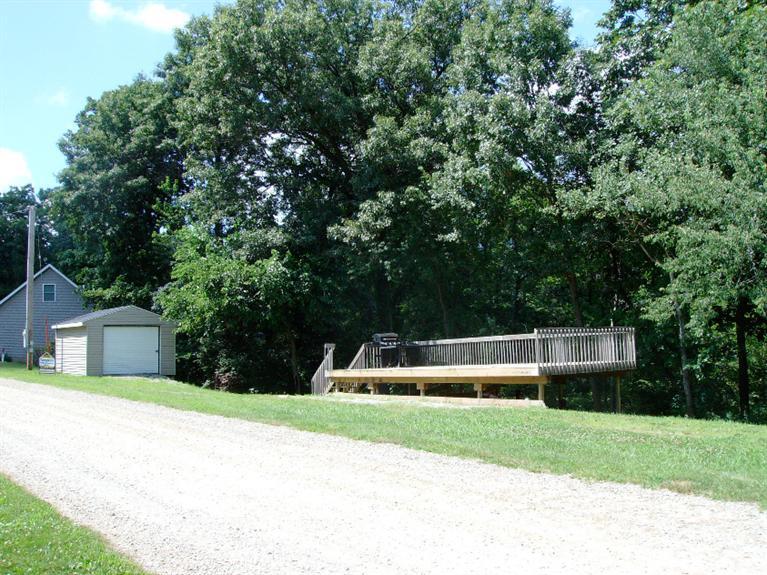Real Estate for Sale, ListingId: 29131279, Montezuma,IA50171