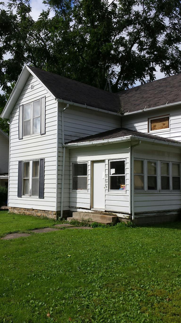 Real Estate for Sale, ListingId: 29859336, Montezuma,IA50171