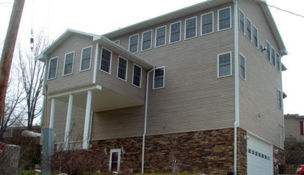 Real Estate for Sale, ListingId: 29859334, Montezuma,IA50171