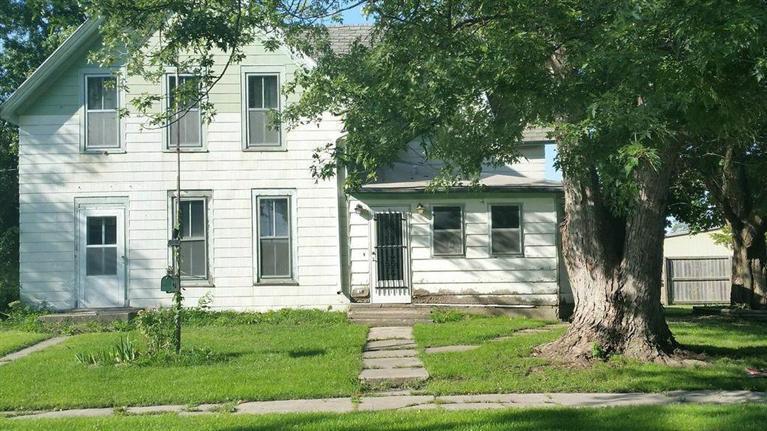 Real Estate for Sale, ListingId: 29904379, Montezuma,IA50171