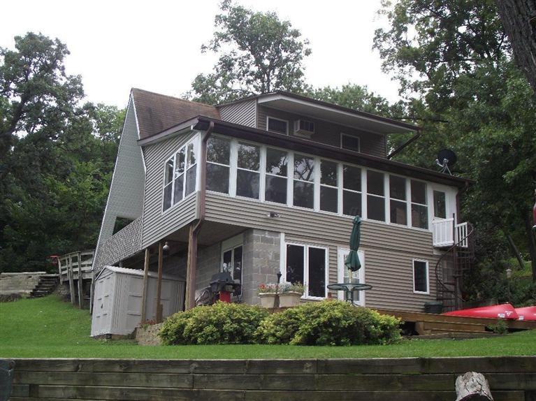 Real Estate for Sale, ListingId: 29916888, Montezuma,IA50171