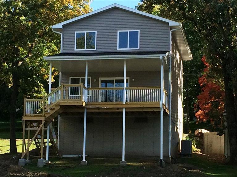 Real Estate for Sale, ListingId: 29991345, Montezuma,IA50171