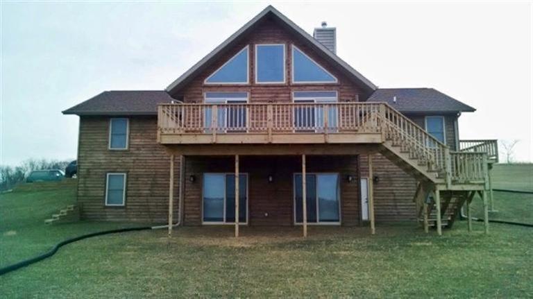 Real Estate for Sale, ListingId: 31157262, Lynnville,IA50153