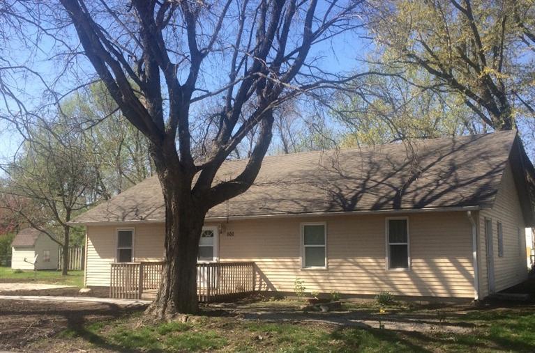 Real Estate for Sale, ListingId: 31955025, New Sharon,IA50207