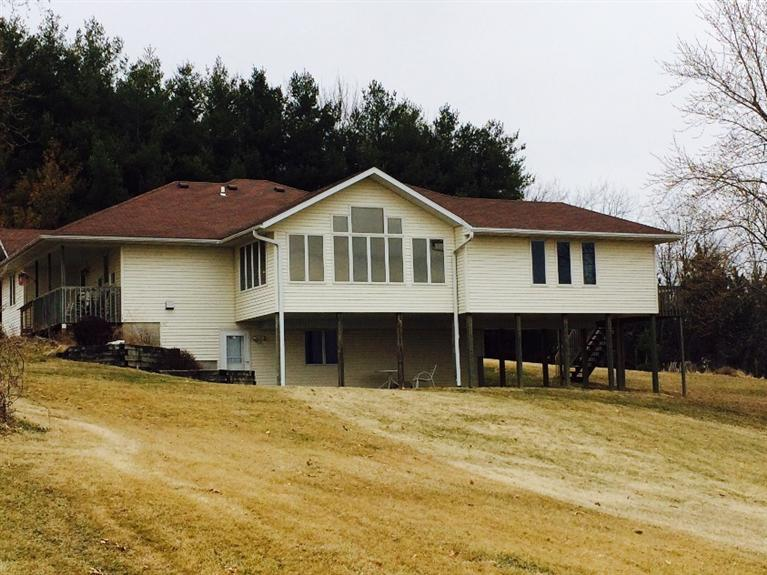 Real Estate for Sale, ListingId: 32326342, Montezuma,IA50171